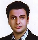 Nima Talebzade, Technology Analyst, ACS Program, ClimateSAN