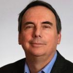 Philip Walsh, Commercialization Advisor, ACS Program and Associate Professor, School of Business Managment, Ryerson University