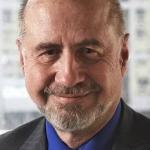 Robert Stasko, Board Chair, Hydrogen Business Council (HBC)