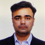 Kapil Narwal, Technology Analyst, ACS Program and PhD Candidate, Mechanical Engineering, York University, Toronto, ON