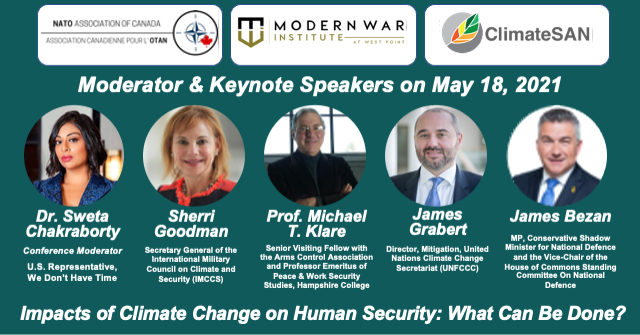 Session 0b: Keynote Speakers Session