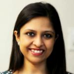 Poulomi Sengupta, Business Analyst, ClimateSAN